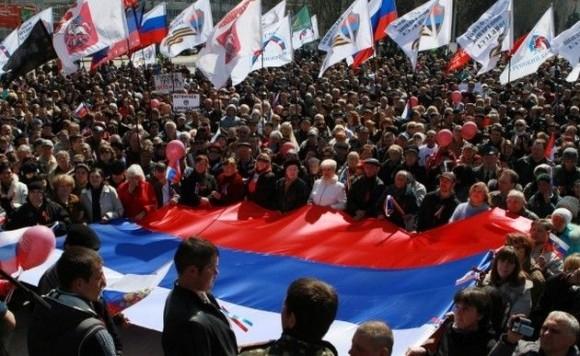russiadonetskprotestos1