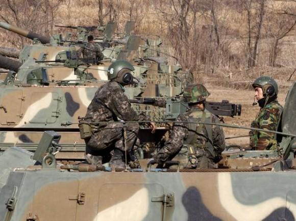 coreia-exercicios-militares-ap-1