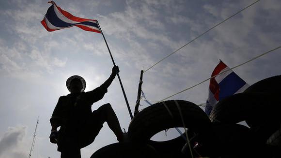 protestos-bancoc-tailandia20140218-0003-size-598