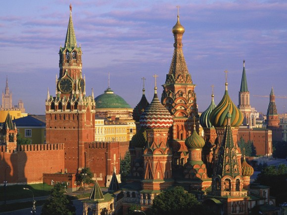 st-basils-cathedral-and-kremlin-moscow-russia-pictures