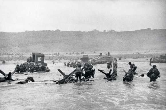 D Day 70 anos - 11