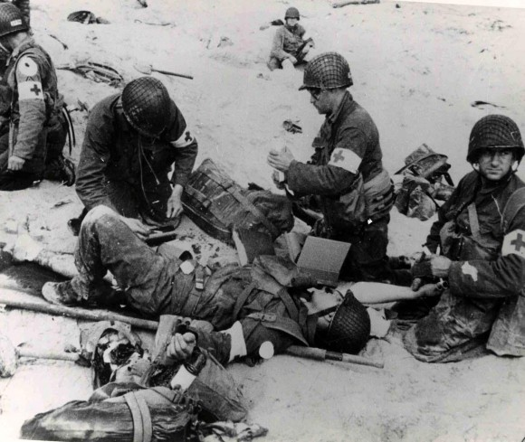 D Day 70 anos - 4
