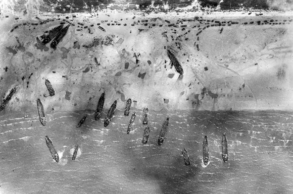 D Day 70 anos - 7