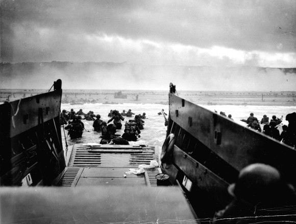 D Day 70 anos - 9