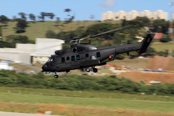EC725 Exército credito_Helibras-Felipe Christ