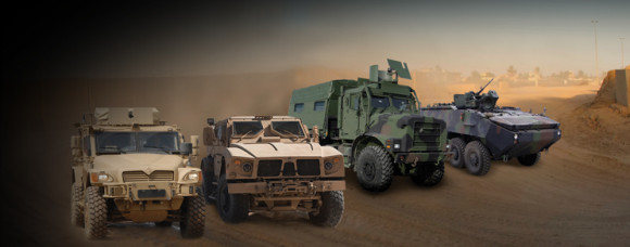 Plasan Armored_743x293_template