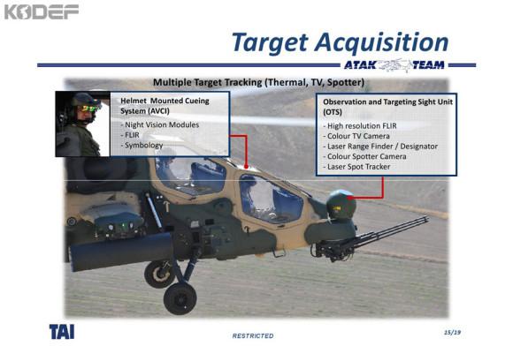 T129 ATAK - 8