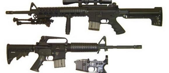 AR-15-JPEG