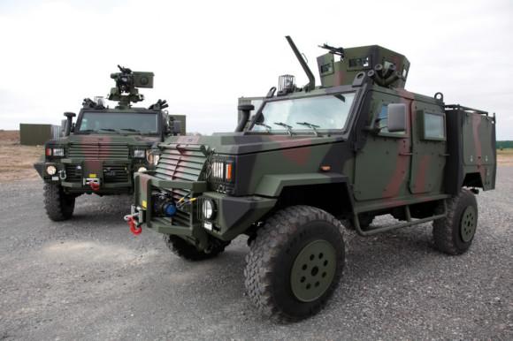 IrishArmyRG-32M2