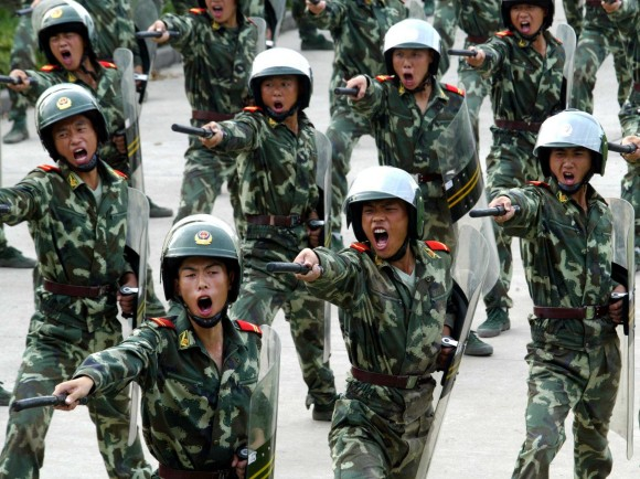chinas-military-budget-surges-122-for-2014