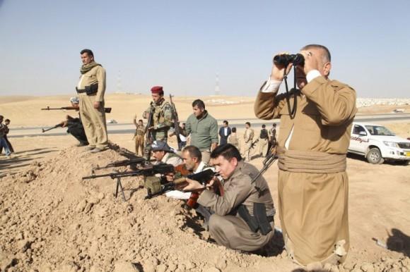 iraq-us-airstrikes-isis-08082014-13-760x506