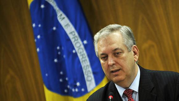 brasil-luiz-alberto-figueiredo-20120919-01-size-598