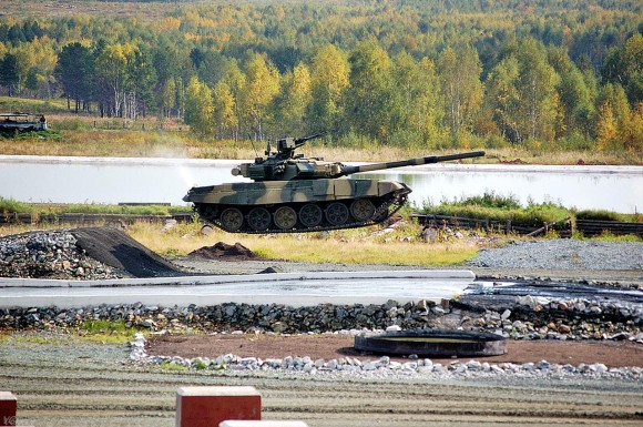 t-90s-3