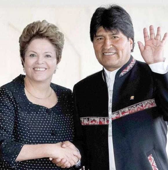 Dilma-e-Evo-580x586