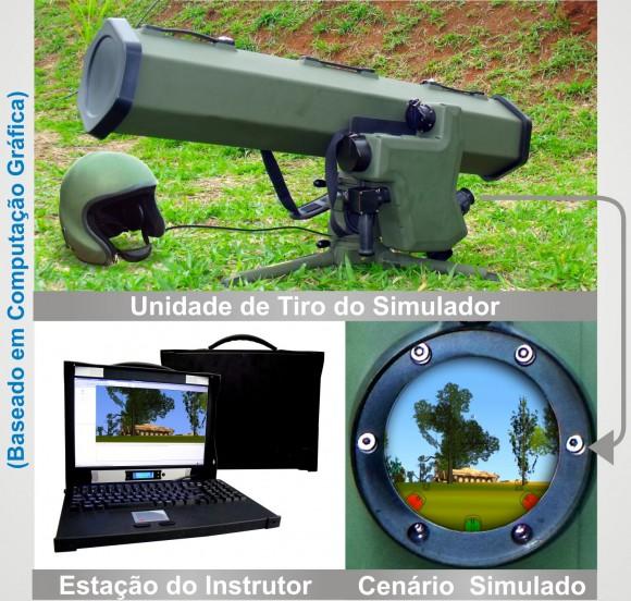 Simulador MSS (2)