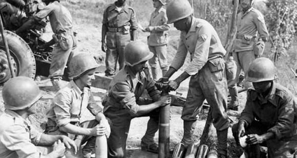 Sucesso de Monte Castelo demonstrou eficácia dos militares brasileiros em batalha - vitória estratégica na campanha aliada contra os nazistas