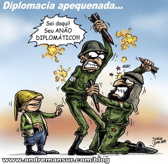 anao-diplomatico