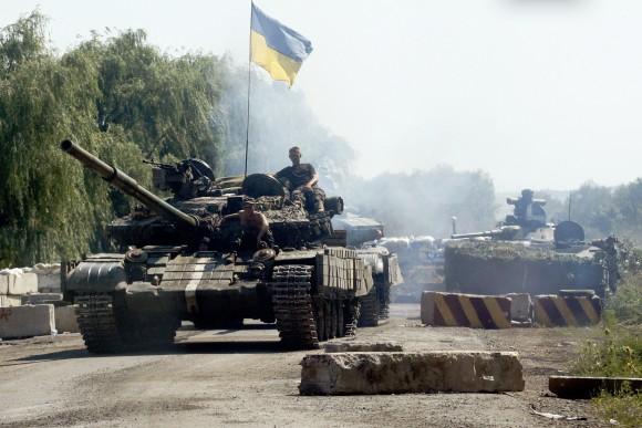 AFP ukraine-guidance