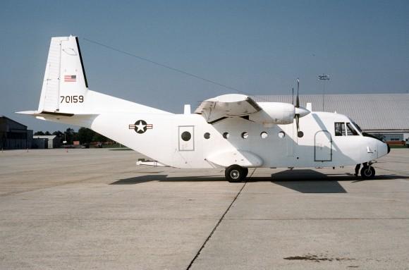 DN-ST-94-01894