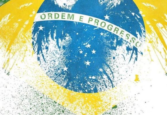 Desconstrução-do-Brasil