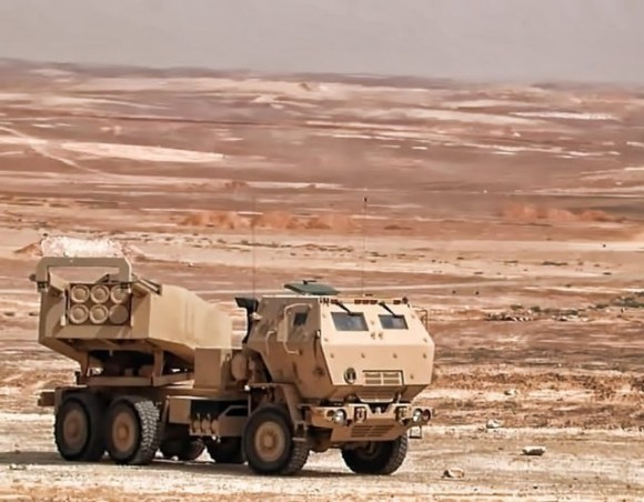 United_States_gave_green_light_to_Jordan_for_the_purchase_of_72_M31_Unitary_GMLRS_Rocket_Pods_640_001