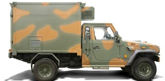 SHELTER-1-e1420568212137-965x477 - foto Truckvan
