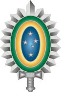 Escudo do EB