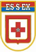 Escola de Saúde do Exército Brasão