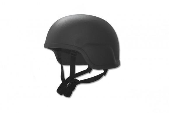 Exército Brasileiro capacete-ACH-200