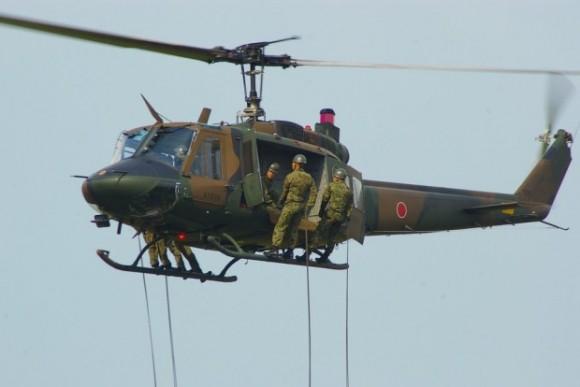 Aircraft-UH-X-1-620x414