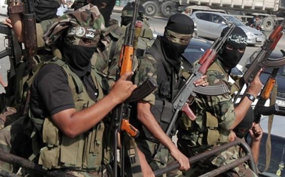 565773_frente_al_nusra_secuestra_300_kurdos_siria