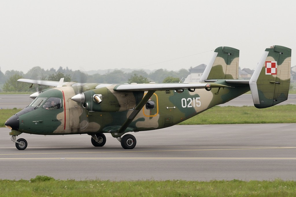 PZL-Mielec_M-28B_PT_Bryza_1TD