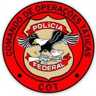 Brasil-COT-Logo-Brasao