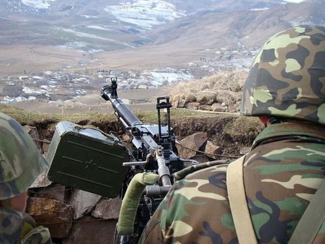 Nagorni-Karabah-polit.ru_