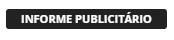 Vinheta Publieditorial
