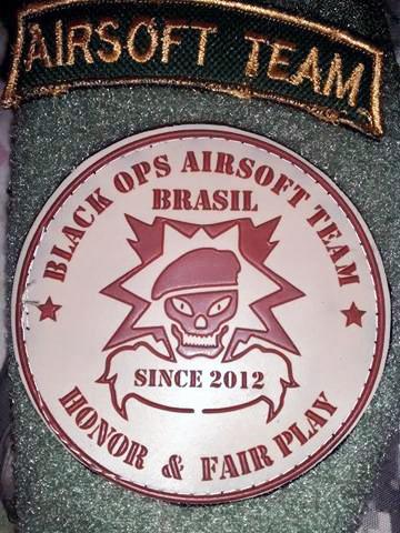 black-ops-logo