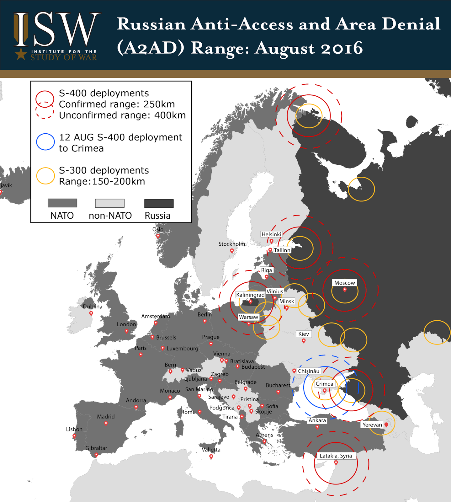 Russia A2AD AUGUST 2016-01