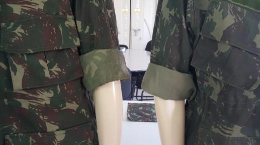 camuflado-de-alta-solidez-e-camuflado-convencional_cedro-workwear