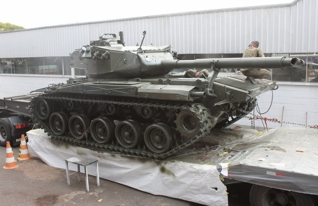 m-41c-3