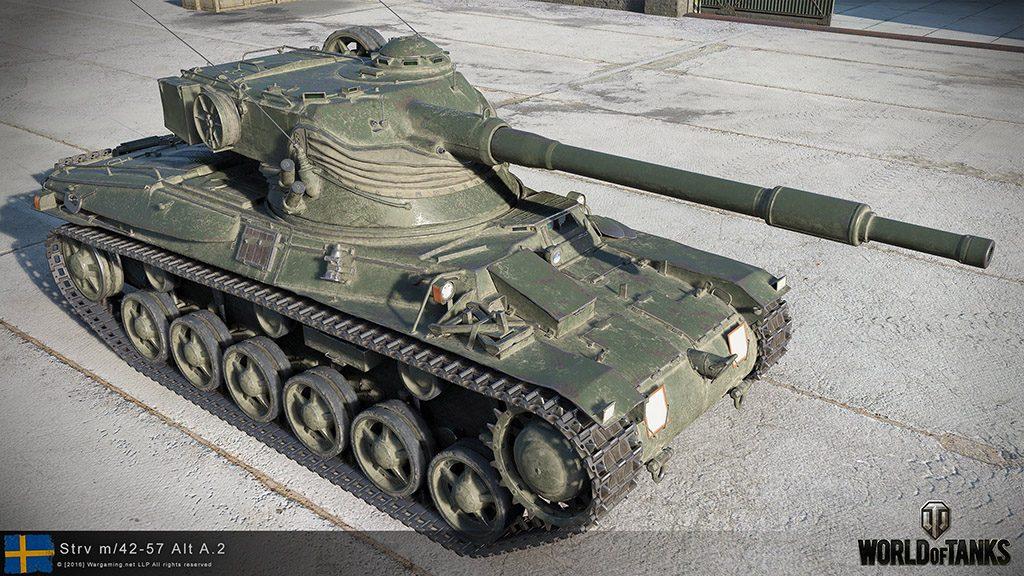 strv-m42-57-alt-a-2-world-of-tanks