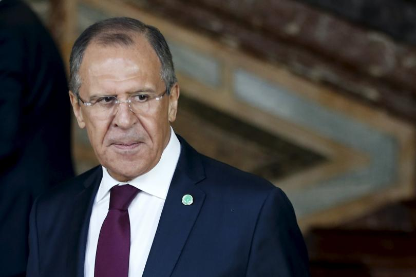 russian-foreign-minister-sergei-lavrov