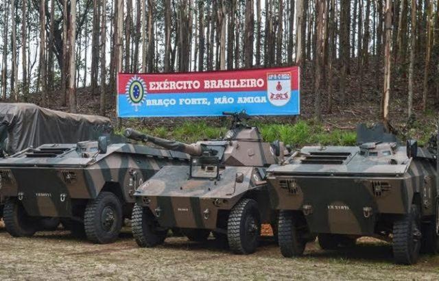 13o-r-c-mec-participa-da-operacao-paraitinga-2016-sob-a-coordenacao-da-2a-divisao-de-exercito-1