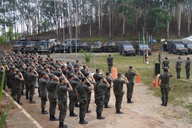 13o-r-c-mec-participa-da-operacao-paraitinga-2016-sob-a-coordenacao-da-2a-divisao-de-exercito-2
