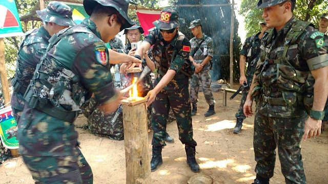 estagio-de-operacoes-na-selva-para-o-exercito-chines-4
