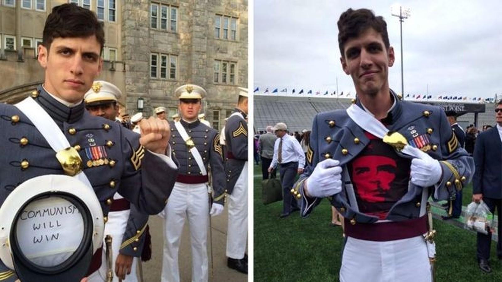 Corte de pelo tipo cadete
