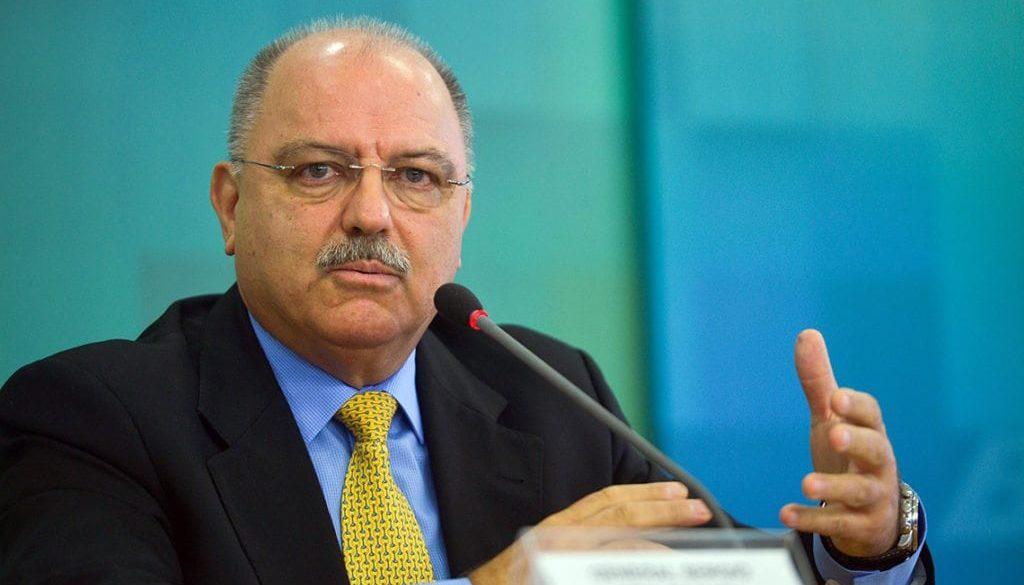 Resultado de imagem para Fechamento de fronteira com Venezuela é impensável, diz Etchegoyen