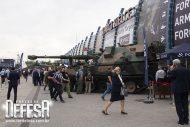 Howitzer Krab (1)_1