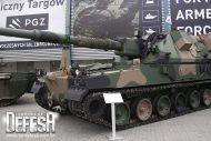 Howitzer Krab (2)_1