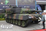 Leopard2 PL