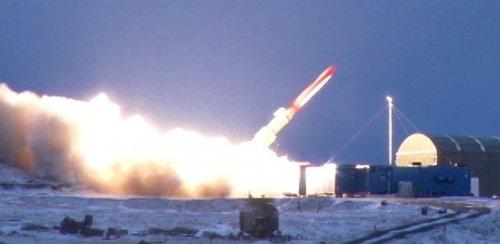 SSC-X-9 Skyfall